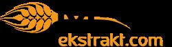 maltekstrakt.com